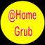 @Home Grub
